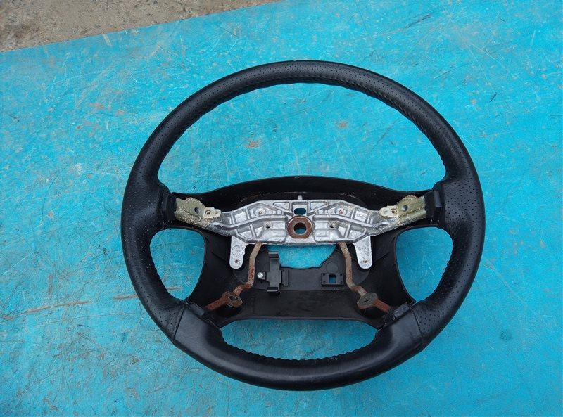 Руль Ford Probe GT KL (б/у)