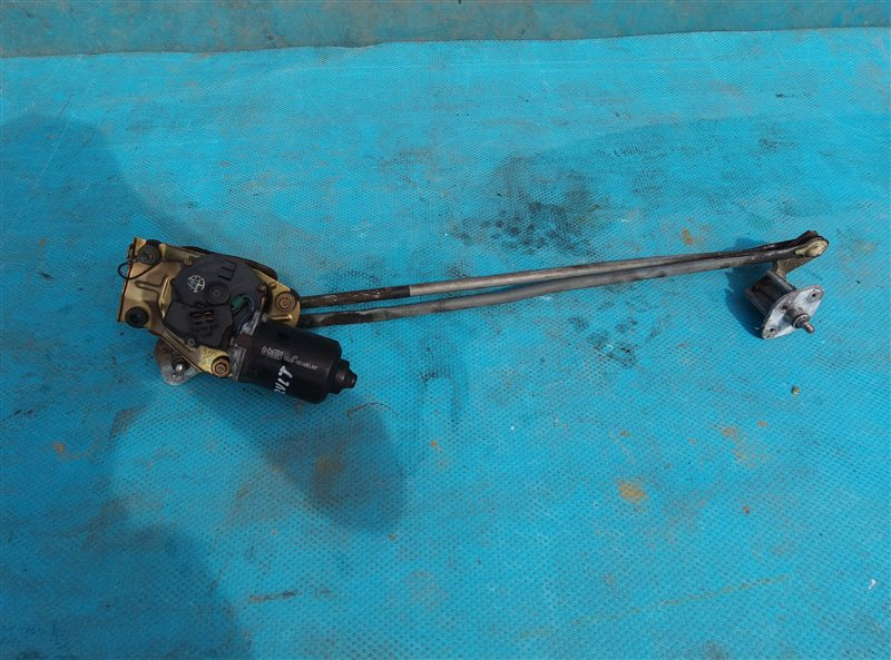Мотор дворников Ford Probe GT KL (б/у)