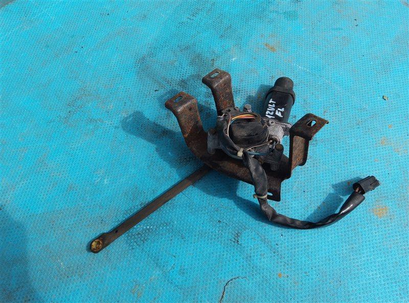 Механизм подъема фар Ford Probe GT KL передний левый (б/у)
