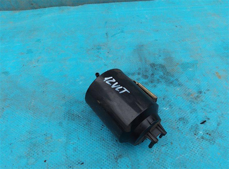 Фильтр паров топлива Ford Probe GT KL (б/у)