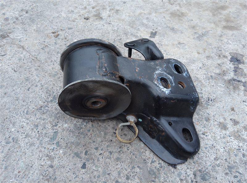 Подушка двигателя Ford Probe GT KL левая (б/у)