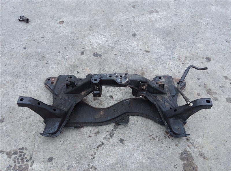 Балка под двс Ford Probe GT KL (б/у)