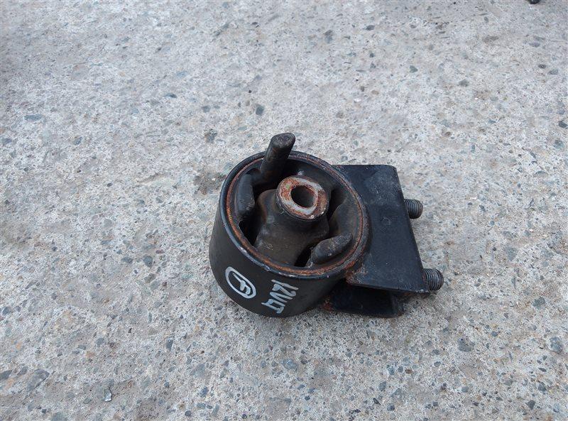 Подушка двигателя Ford Probe GT KL передняя (б/у)