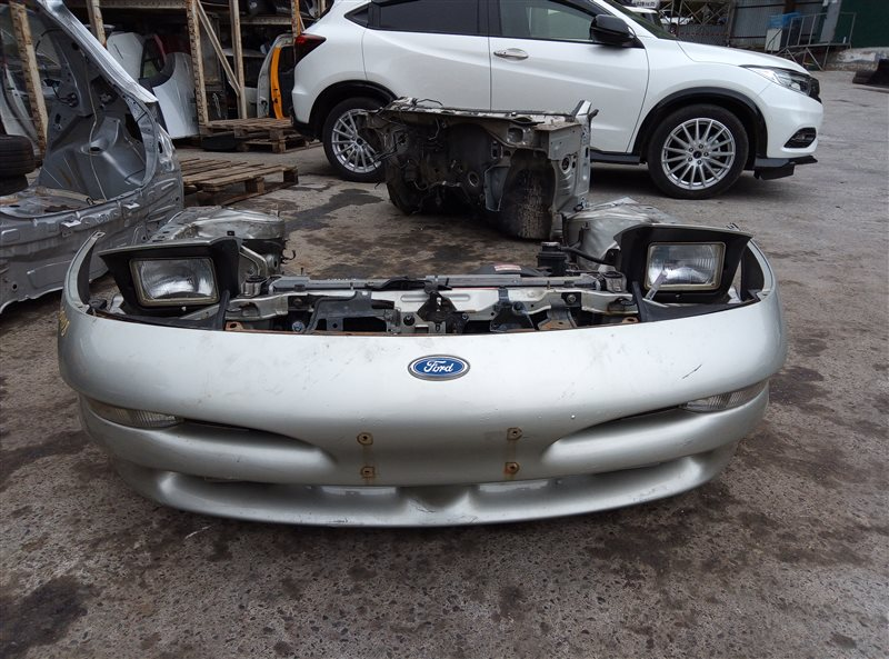 Nose cut Ford Probe GT KL (б/у)