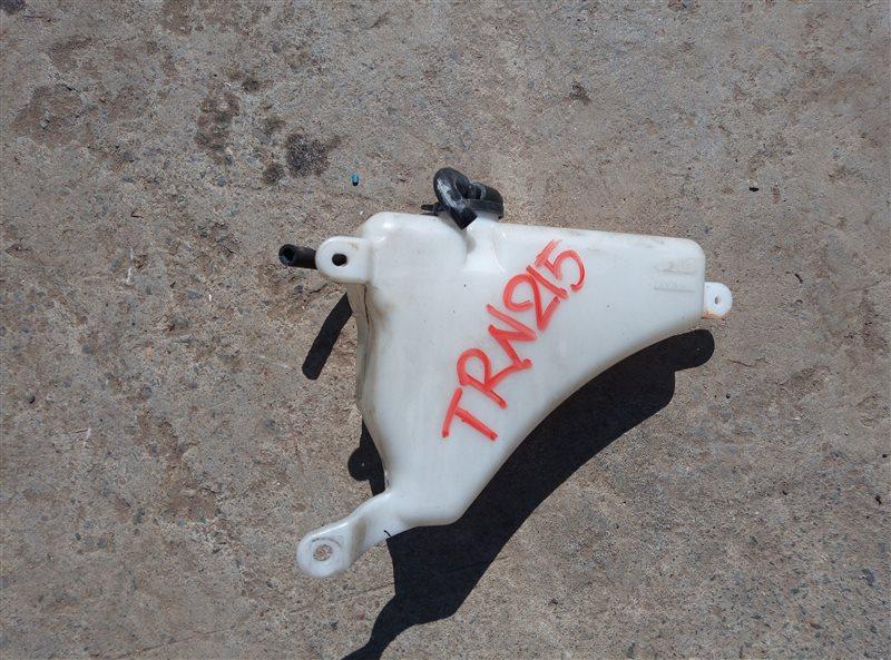 Бачок расширительный Toyota Hilux Surf TRN215 2TR-FE 11.2006 (б/у)