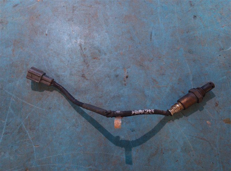 Лямбда-зонд Toyota Hilux Surf TRN215 2TR-FE 11.2006 передний (б/у)