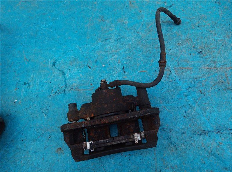 Суппорт Ford Probe GT KL передний правый (б/у)