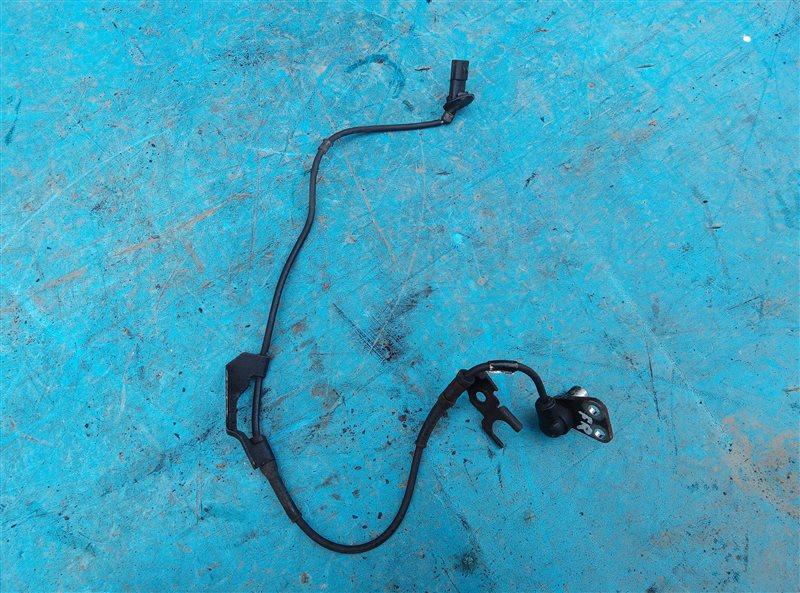 Датчик abs Ford Probe GT KL передний правый (б/у)