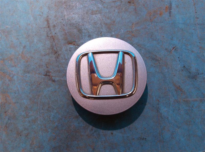 Колпак Honda (б/у)