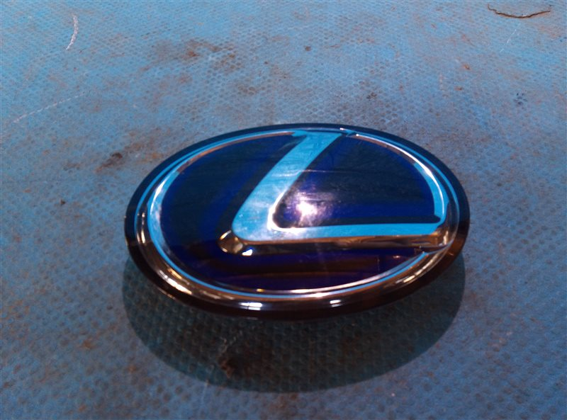Лейба Lexus Nx200T AGZ15 8AR-FTS (б/у)