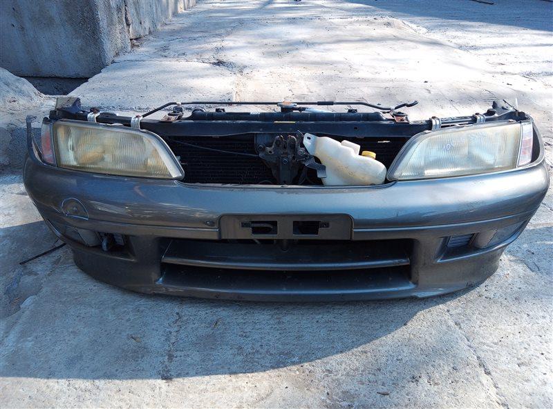 Nose cut Nissan Primera HP11 SR20DE (б/у)
