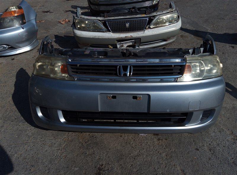 Nose cut Honda Stepwgn RF3 K20A (б/у)