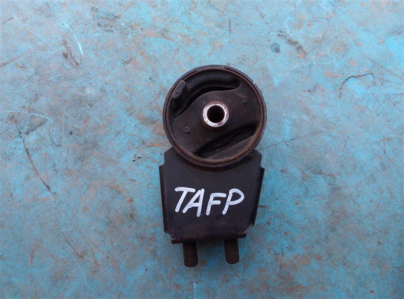 Подушка двигателя Mazda Millenia TAFP KF-ZE передняя (б/у)