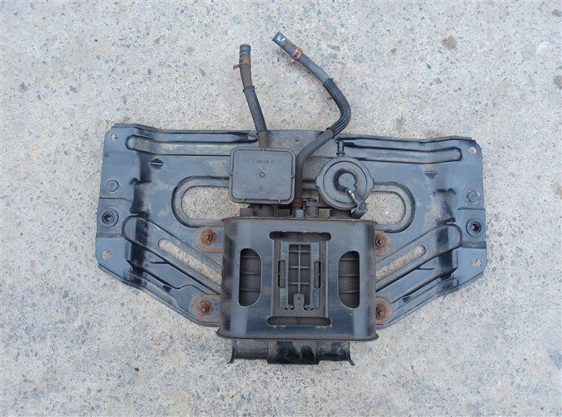 Фильтр паров топлива Lexus Ls460 USF40 1UR-FSE 07.2010 (б/у)