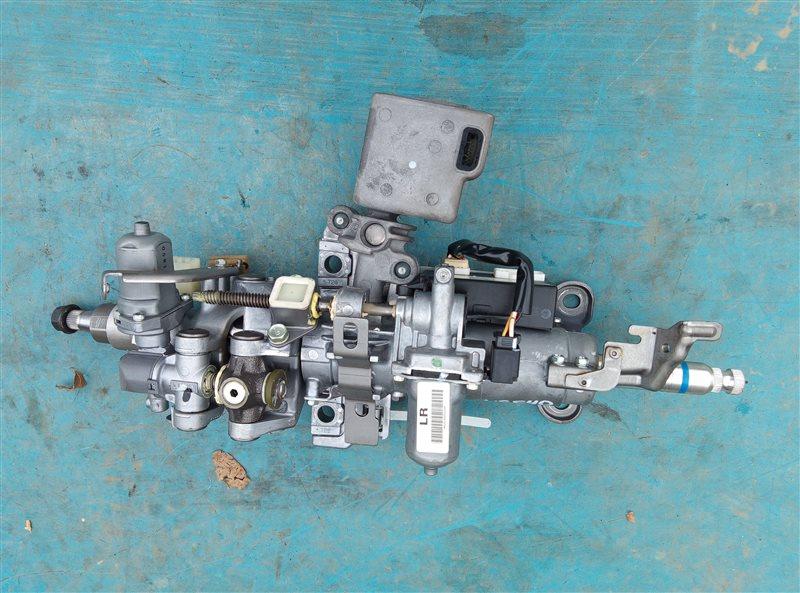 Рулевая колонка Lexus Ls460 USF40 1UR-FSE 07.2010 (б/у)