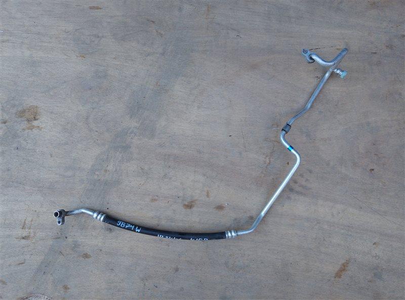 Шланг кондиционера Suzuki Jimny Sierra JB74W K15B 2019 (б/у)