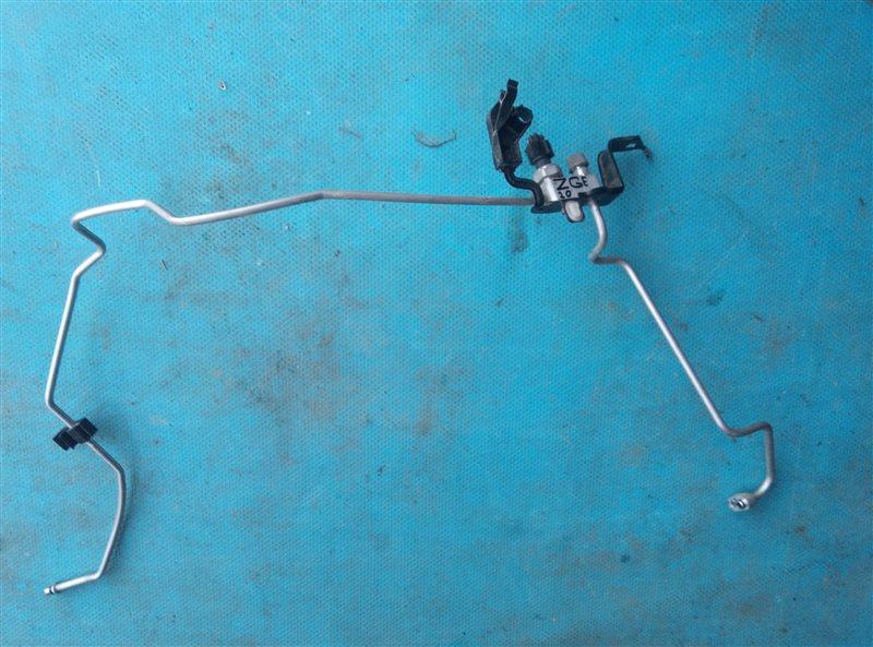 Шланг кондиционера Toyota Wish ZGE20 2ZR-FAE 06.2012 (б/у)