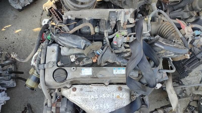 Двигатель Toyota Noah AZR65 1AZ-FSE 5468026 (б/у)