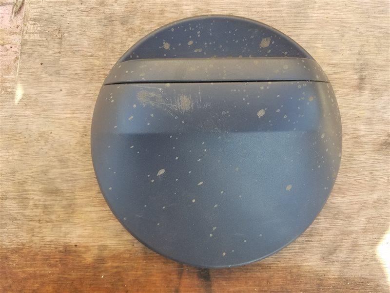 Блок управления стеклоподъемниками Daihatsu Terios Kid J111G передний правый (б/у)