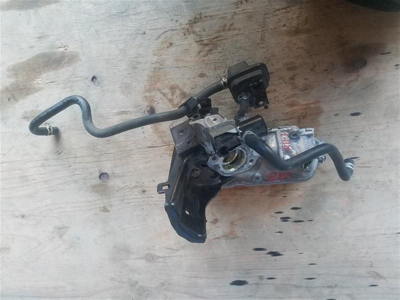 Крепление тнвд Honda Vezel RU3 LEB 2014 (б/у)