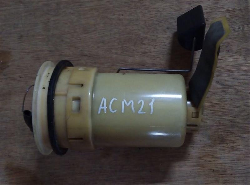 Топливный насос Toyota Ipsum ACM21 (б/у)