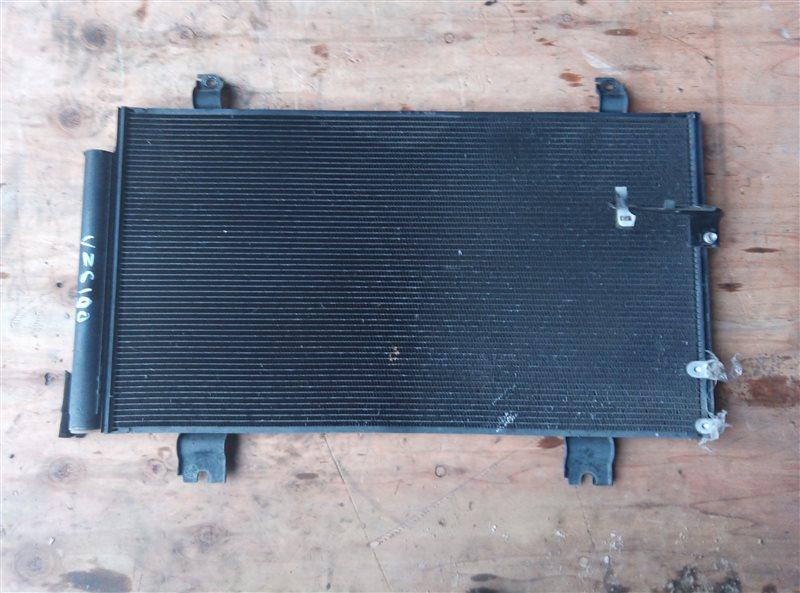 Радиатор кондиционера Lexus Gs430 UZS190 3UZ-FE 09.2005 (б/у)