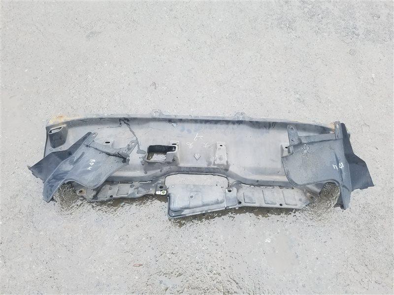 Защита Honda Cr-V RD4 K20A передняя (б/у)