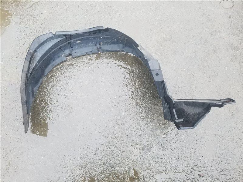 Подкрылок Honda Cr-V RD4 K20A передний левый (б/у)