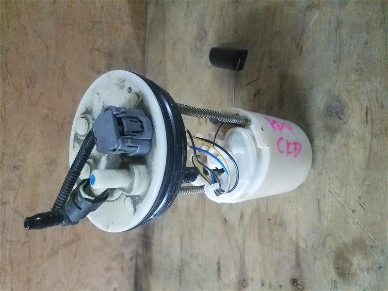 Топливный насос Honda Cr-V RD4 K20A (б/у)