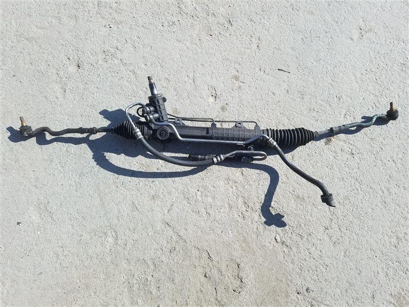 Рулевая рейка Bmw 318I E46 (б/у)