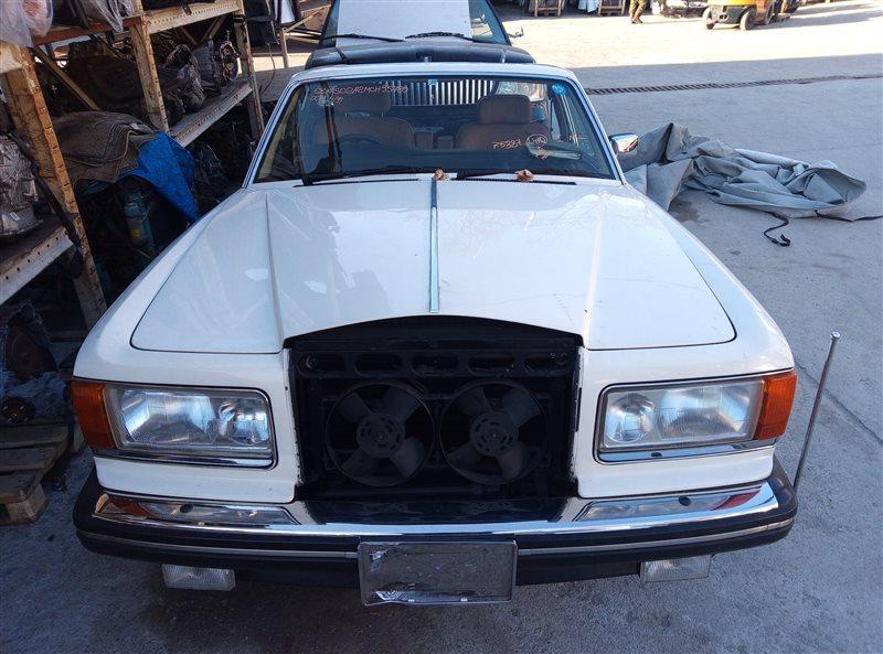 Акпп Rolls-Royce Silver Spirit L410 (б/у)