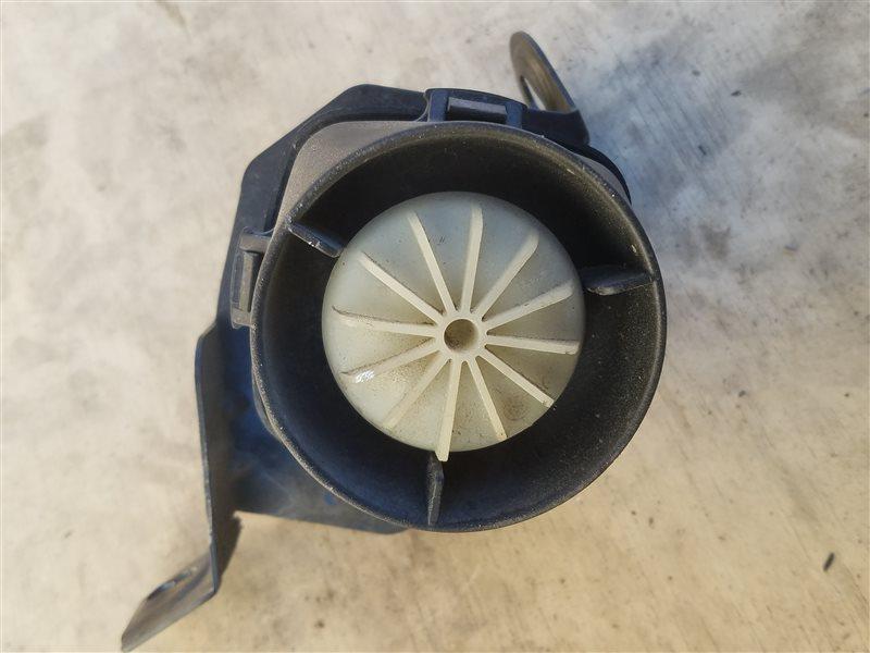 Сигнал звуковой Mercedes S 500 Long W221 273.961 01.2008 (б/у)