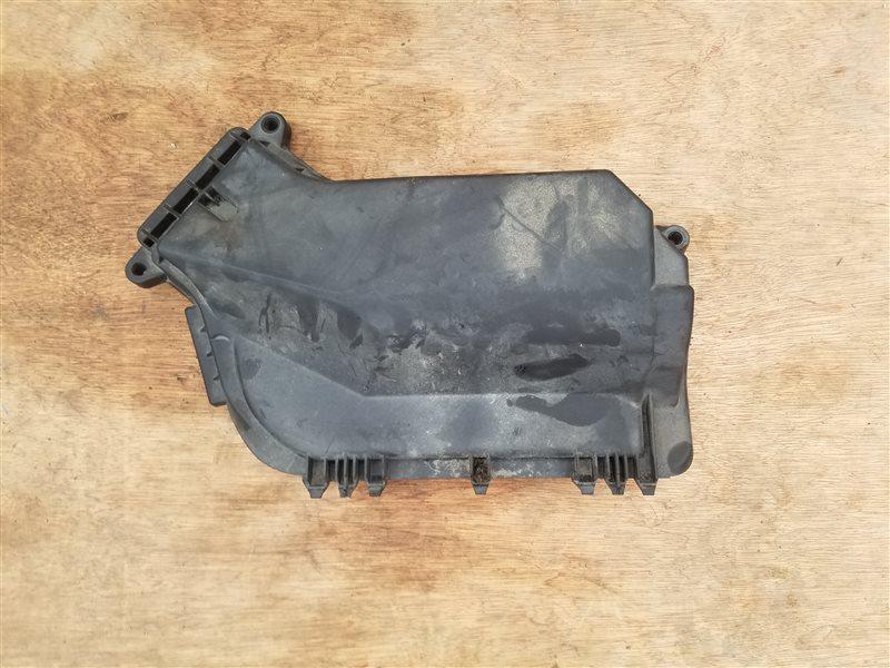 Крышка блока предохранителей Audi Q5 8RB CDNC 06.2011 (б/у)
