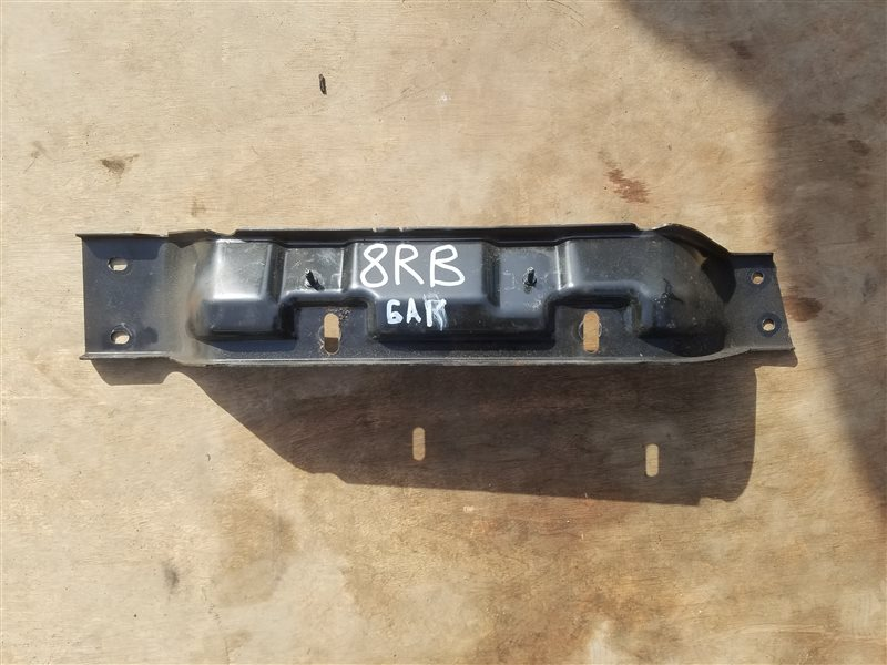 Крепление бака Audi Q5 8RB CDNC 06.2011 (б/у)