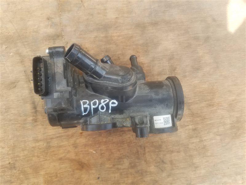 Термостат Mazda 3 BP8P S8-DPTS 2019 (б/у)