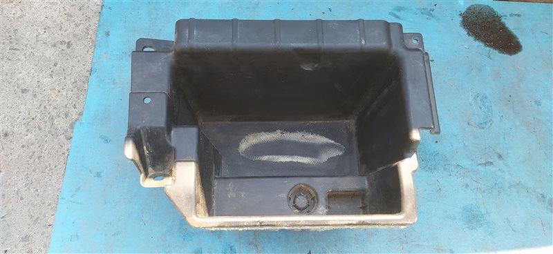 Ванна Bmw X6M E71 S63B44A 09.2011 (б/у)