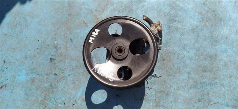 Гидроусилитель Suzuki Aerio RD51S M18A (б/у)