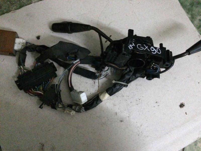 Гитара свет Toyota Mark Ii GX90 1G