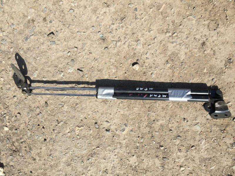 Амортизатор багажника Mazda Demio DW3W B3 1999