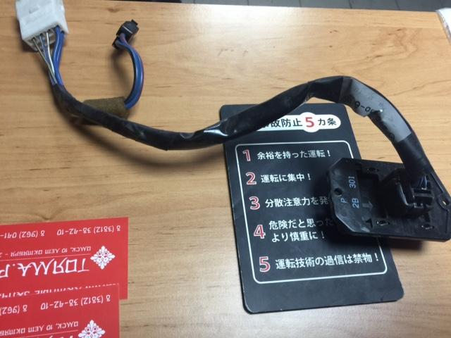 Реостат Toyota Platz SCP11 1SZ
