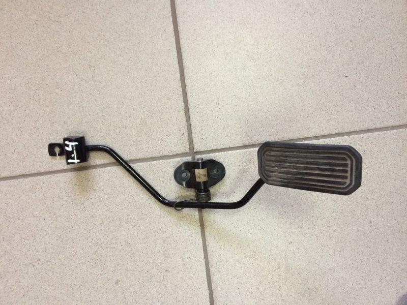 Педаль газа Toyota Corona ST190 4S