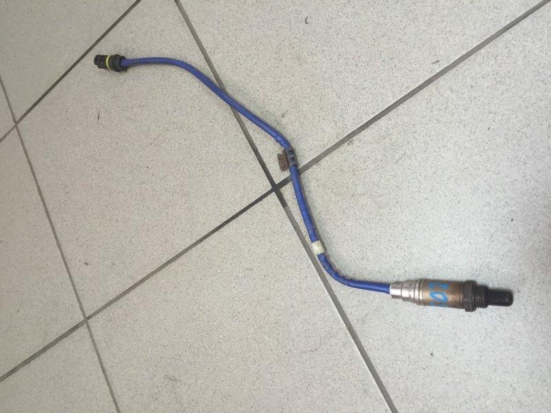 Лямбда-зонд Mercedes E-Class W210