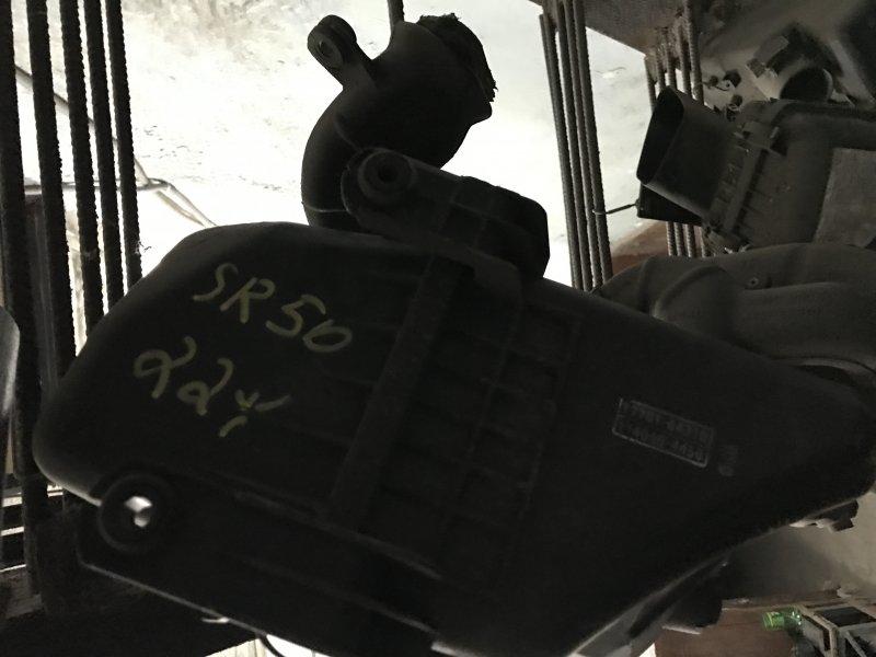 Корпус воздушного фильтра Toyota Noah SR50 3S