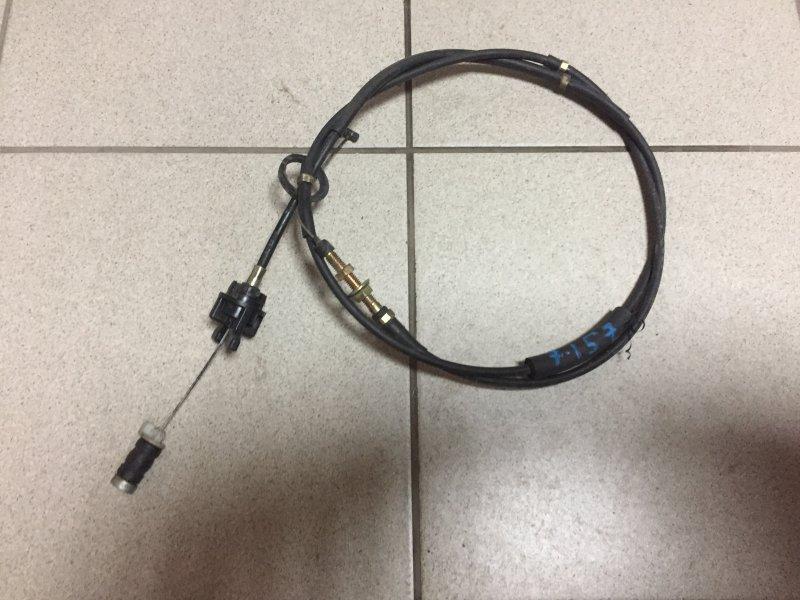 Тросик газа Honda Civic ES1 D15B