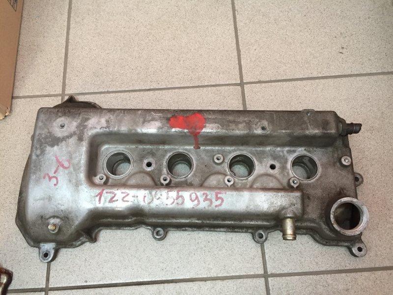 Клапанная крышка Toyota Allion ZZT240 1ZZ