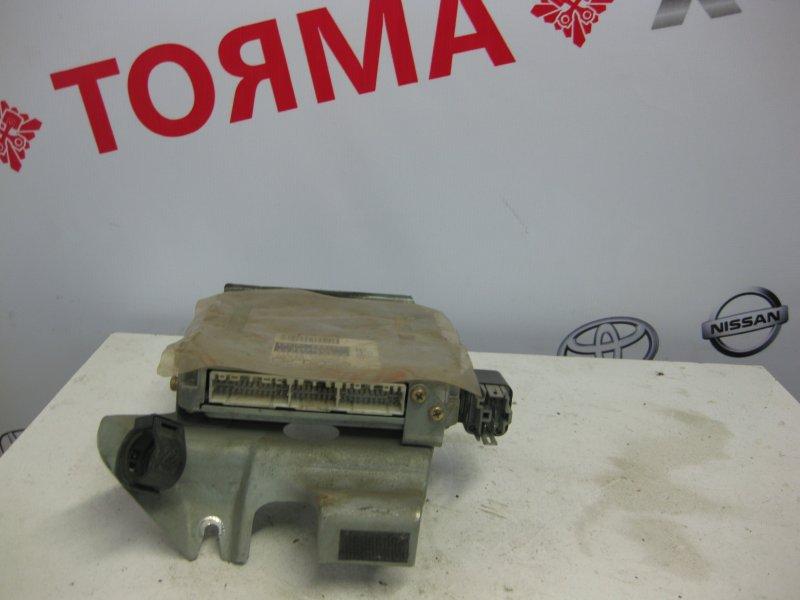 Блок управления efi Toyota Carina Ed ST200 4S 1997