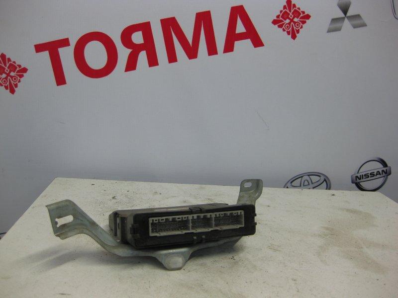 Блок управления abs Toyota Camry ACV30 2AZ