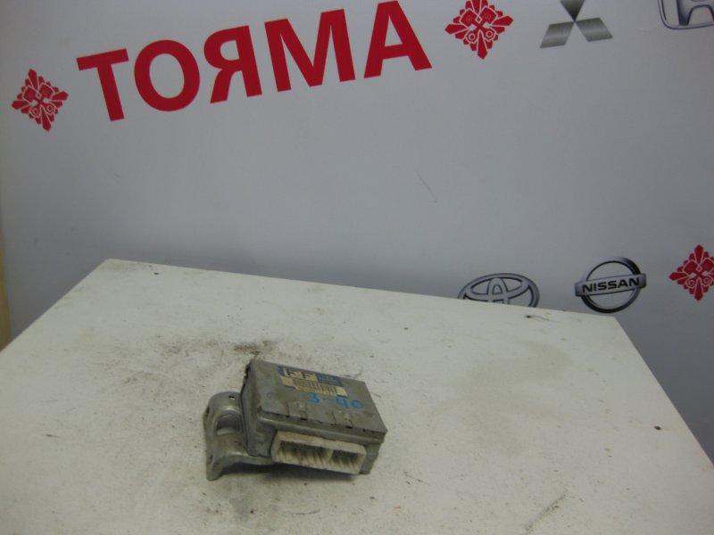Блок управления abs Toyota Corolla AE110 5A