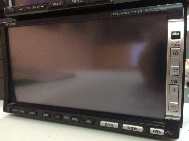 Магнитофон Nissan Cube ANZ10 CGA3DE 2000
