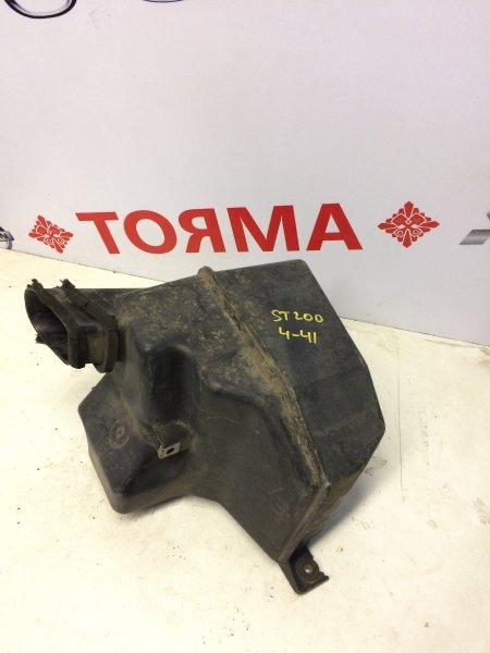 Влагоотделитель Toyota Carina Ed ST200 4S